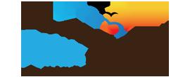 faith-tours-logo